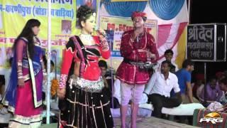 Latest Marwadi Comedy (Live) at Devnarayan Bhagwan Jagran
