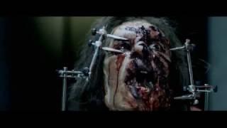 Bouffeurs ( Film Horreur )