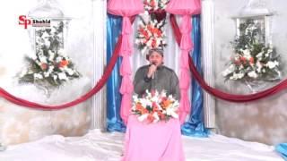 Javed ali sajan naat 2016 fast naat of voleam 2