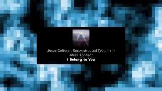 Reconstructed (Volume I) - Jesus Culture