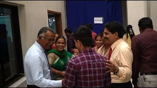 2019 JW Circuit Assembly, Nagercoil, Tamil Nadu, India (Jehovah's Witnesses)