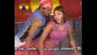 Bangla Hot Song  Pirity Kathaler Atha