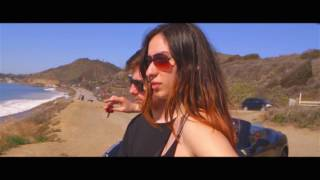 Phono Paradiso - Sessi Papi (Official Music Video)