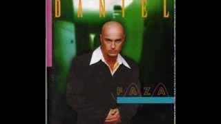 Daniel - Jak Magnes (Polski Power Dance 1996)