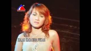 Cinta Sabun Mandi (Dangdut House Version) - Endang