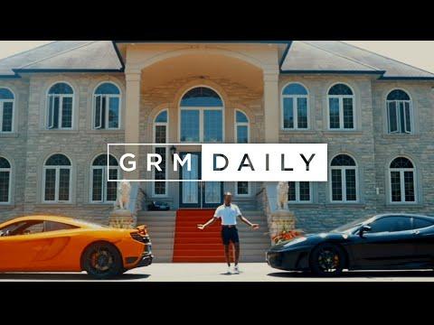 Xxx Mp4 Foren Feat 1R1ryan Slime Music Video GRM Daily 3gp Sex