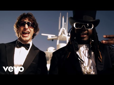 Xxx Mp4 The Lonely Island I M On A Boat Ft T Pain 3gp Sex