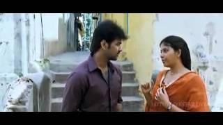 muthaiya Sotta Sotta Song in Engeyum Eppodhum (2011) - YouTube.flv