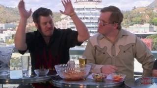 Trailer Park Boys Podcast Episode 36 - Hollywoodland