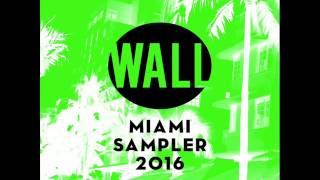 Maddix Vs Skrille... Tumalon (Alar3 Remix)