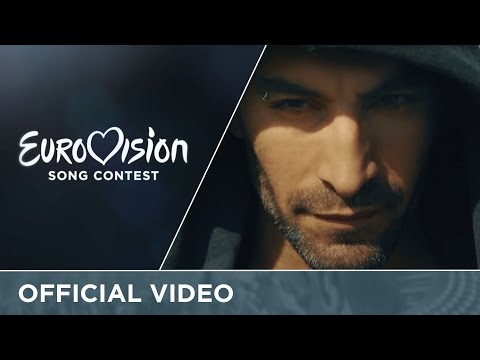 Minus One - Alter Ego (Cyprus) 2016 Eurovision Song Contest