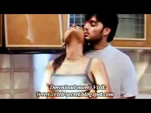 Xxx Mp4 Suhaag Raat Hot Indian Movie Scene 2 3gp Sex