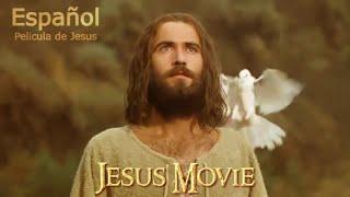 JESUS - Pelicula Completa Español (Peliculas Cristianas)