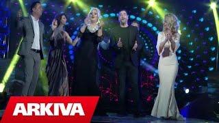Meda - Pse nuk je e jemja (Official Video HD)