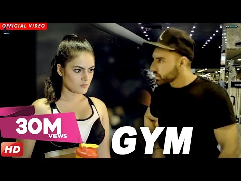 Xxx Mp4 GYM HARF CHEEMA Full Song Western Pendu Latest Punjabi Songs 2018 Geet MP3 3gp Sex