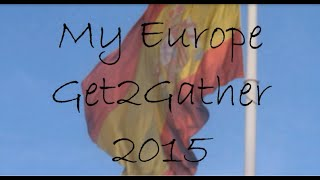Get2Gather 2015