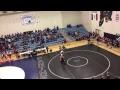 Download Video Download 18-12-6 wrestling vs St.A/LM/NU 3GP MP4 FLV