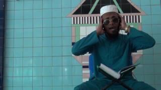 আলোরন সৃষ্টি ক্বারী  বাংলাদেশের নতুন কারী মোঃ শহীদ দেখুন হুবহু কারী আব্দুল বাসেত Full HD Video