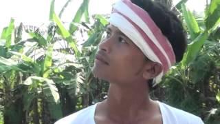 Aioo Dehi Assamese new song 2015 by Singi Zahir