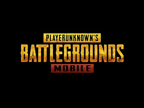 Powerbang Squads up with Subs pubgmobilelive