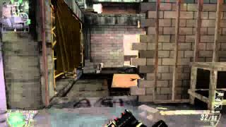 fortwunti - Black Ops II Game Clip