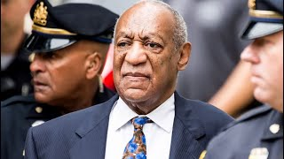 Bill Cosby SENTENCED 3 to 10 YEARS In STATE PRISON! Was He A CLEAR TARGET?!