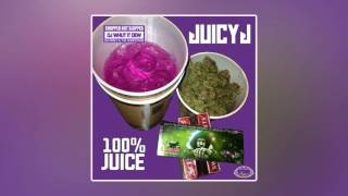 Juicy J, Lil Wayne & August Alsina - Mrs. Mary Mack (Chopped & Screwed)