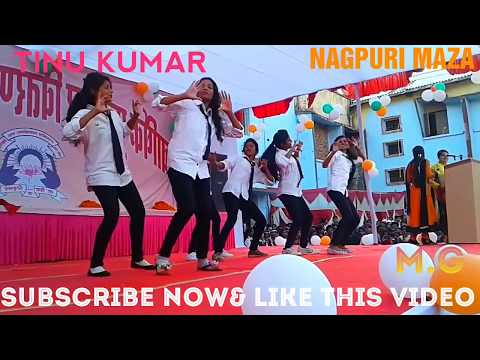Xxx Mp4 New Nagpuri Video Songs 2018 Silo Dance 15th Independence Day Nagpuri Best Song NAGPURI MAZA Tinu 3gp Sex