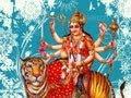 Download Video Download Nenjukku Neethiyum - Devi Gaanamritham 3GP MP4 FLV