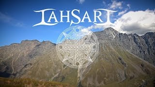 IAHSARI - Unbowed (Official Video)