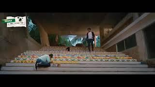 Ami Janina  Full Song | Minar Rahman | | Ami Tomar Golpo Hobo Drama | Closeup Kache Ashar Golpo 2018