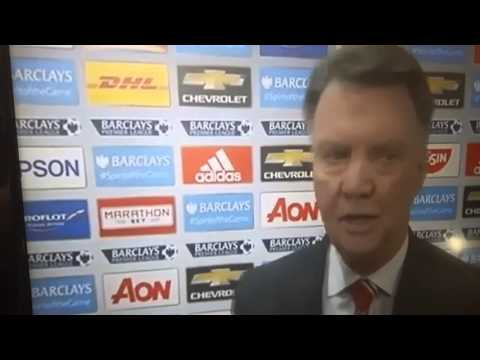 Xxx Mp4 Louis Van Gaal Says Pulling Hair Is Allowed In Sex Masochism See End Of Interview For This Comment 3gp Sex