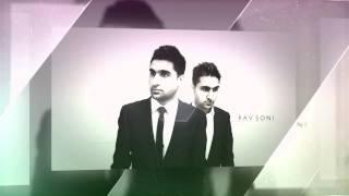 Chitta(Nasha) - Pav Soni [Prod by Sharan SherGill]