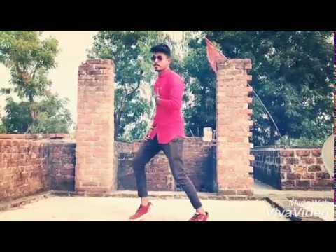 Xxx Mp4 Golimaar Guru Randhawa Dance Vds Vishal 3gp Sex