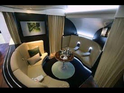 Xxx Mp4 Etihad First Class Apartments Sydney To Abu Dhabi EY 455 Airbus A380 800 3gp Sex