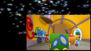Mickey Mouse' Clubhouse' S02E35 Choo Choo Express