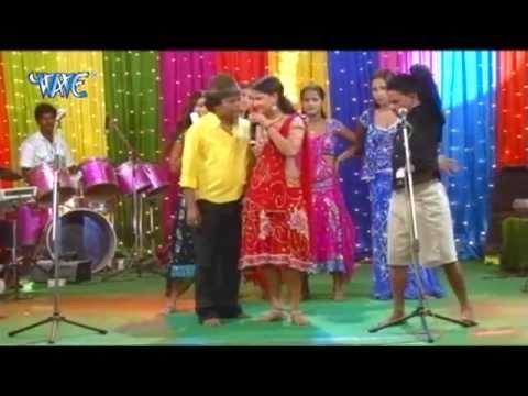 Xxx Mp4 अबही ऊ ना होई Abhi Uoo Na Hoi सेक्सी डांस Bhojpuri Song 2014 Video Jukebox 3gp Sex