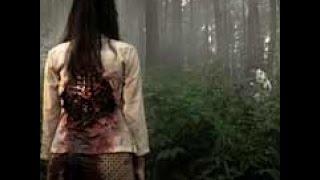 Misteri Sundel Bolong, Hantu Wanita dengan Tubuh Berlubang