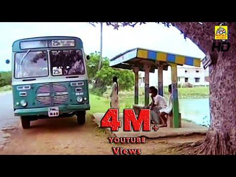 Xxx Mp4 வயிறு வலிக்க சிரிக்க இந்த காமெடி யை பாருங்கள் Tamil Comedy Scenes Pandiyarajan Comedy Scenes 3gp Sex
