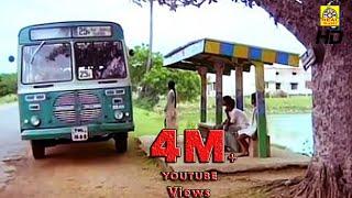 வயிறு வலிக்க சிரிக்க இந்த காமெடி-யை பாருங்கள்   Tamil Comedy Scenes  Pandiyarajan Comedy Scenes
