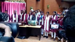 Bihar shrab song super hit