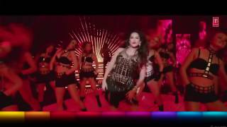 DO PEG MAAR   Full Video Song   News Song 2018  Sunny Leone   Neha Kakkar   ARY Musik