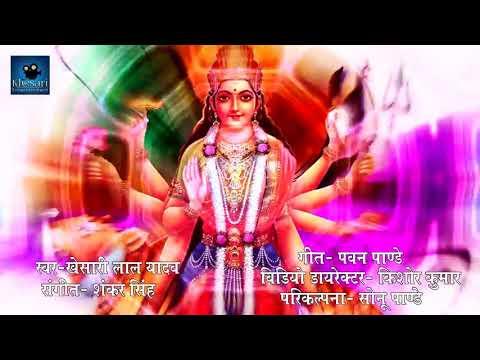 Xxx Mp4 Bhojpuri Bhakti Gana Bahe Pawan Purvaiya Dekha Vitara Maiya 3gp Sex