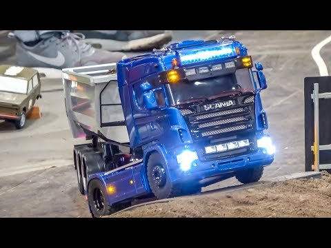 Xxx Mp4 AWESOME SCALE MIX RC Tractors Trucks And More 3gp Sex