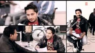 Churiyan Full Song Batchmate   Jassi Gill New Punjabi Album