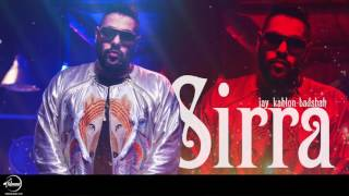 Sira ( Full Audio Song ) | Jay Kahlon Feat Badshah | Punjabi Song Collection | Speed Records