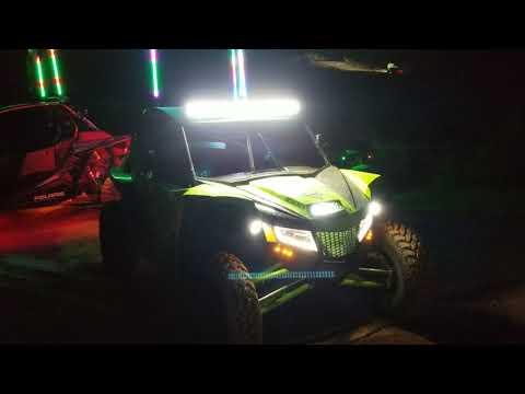 Xxx Mp4 MOAB RIM Wildcat XX R1 Industries Rally On The Rocks 3gp Sex