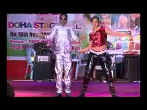 Xxx Mp4 Sanusha Hot Dance Mp4 3gp Sex