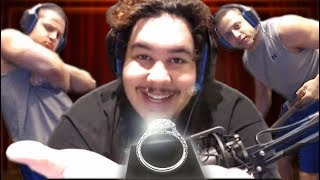 WHO IS THE BEST ACTOR ft. Greek and Tyler