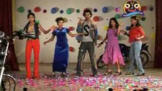 AE TURA NEYI JA- ORIYA SUPERHIT SONG IN HD